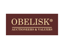 Obelisk Auctioneers and Valuers