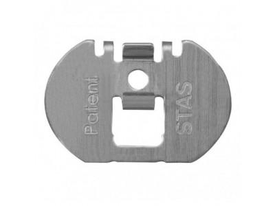 DrywallXpress mounting clip