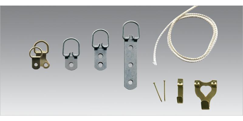 General Hanging Supplies