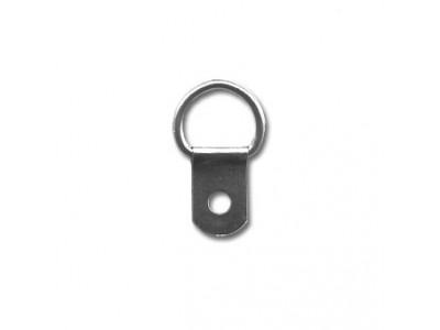 D-Ring single (10 Pack)
