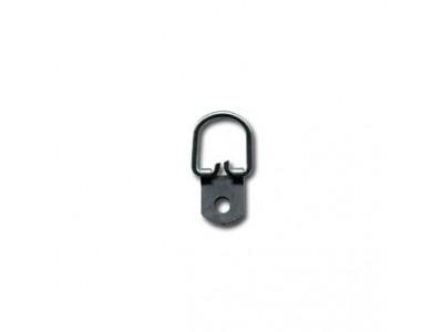 Strap Hanger single (10 Pack)