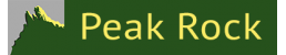 Peak Rock Ltd