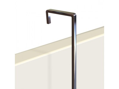Screen Hanging Rod
