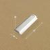 Clip Rail Smart Straight Connector