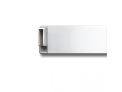Clip Rail Extra Corner Connector