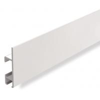 Clip Rail Max 25 kg/m