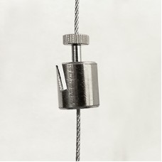 Self Locking Captain Hook 40kg (88lbs) Heavy Duty