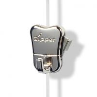 Zipper Hook 15kg (33lbs)