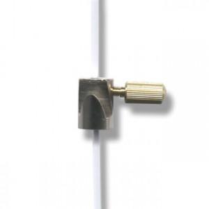 Cylinder Hook 7kg (15lbs)
