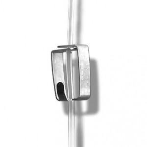 Smart Spring Hook 4kg (8lbs)