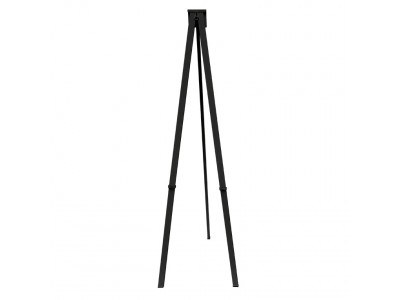 Greco Easel Metal 250cm