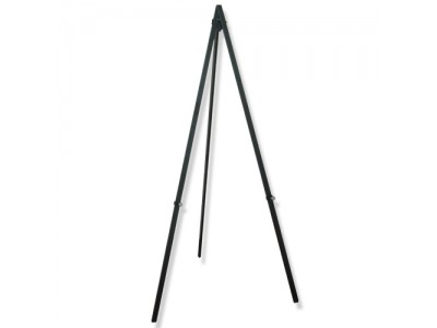 Greco Easel Metal 160cm