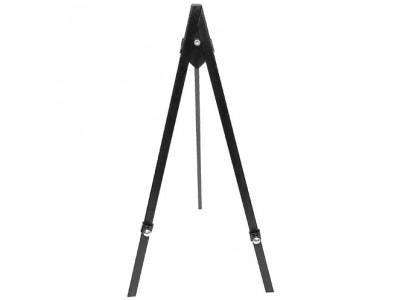 Greco 60cm Easel, Metal