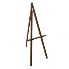 Greco Easel Wooden, 160cm
